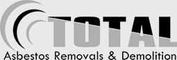 Asbestos Removal & Demolition Company – Total Asbestos