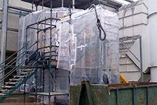 Asbestos Removal Brisbane Amp Demolition Company Total