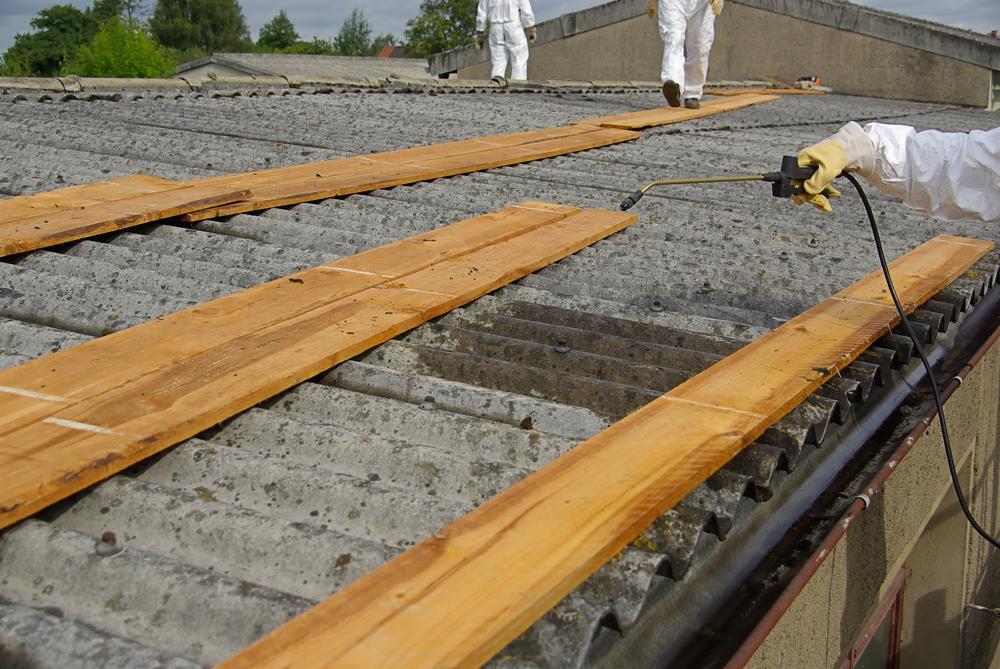 Expert Asbestos Removal Ipswich 2